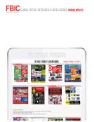 FBIC Global US Retail Promo Update week of Nov.10