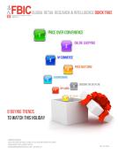 FBIC 8 US HOLIDAY Buying Trends Oct.28