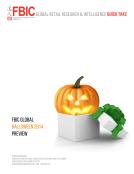 FBIC Halloween 2014 preview Oct. 22_2014