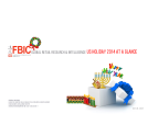 FBIC US HOLIDAY AT A GLANCE Oct. 25 2014