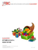 Flash Report US Sept Sales Report 10_21_2014