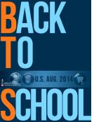 U.S. Back_To_School REPORT August 2014