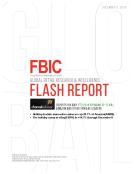 FBIC Global FLASH REPORT_ Holiday YTD 2014 Spending