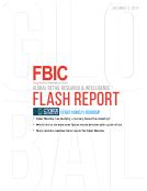 FBIC Global Flash Report_Cyber Monday Roundup Dec. 2