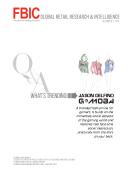 FBIC Global Q_A Whats Trending With Jason Delfino of GMoba Dec. 3