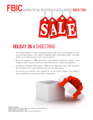 FBIC Global Quick Take _ Holiday On A Shoestring Dec. 19_2014