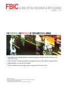 FBIC Global Research on Consumer Data Mining Dec.12.2014