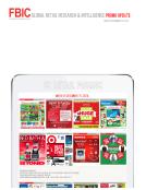 FBIC Global US Retail Promo Update Week of Dec.15_2014