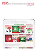 FBIC Global US Retail Promo Update week of Dec.8_2014