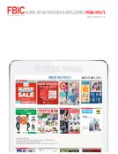 FBIC Global US Retail Promo Update week of Jan. 5 FINAL