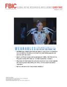 FBIC Global Wearables Saturation Report Jan. 10 FINAL