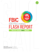 FBIC Retail Tech Day 2 Flash Report from NRF 01_12_2015