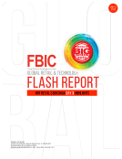 FBIC Retail Tech Day 3 Flash Report from NRF 01_13_2015