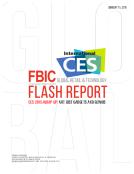 FBIC Retail Tech Flash Report CES wrap up 1_15 FINAL