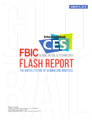 FBIC Retail Tech Flash Report from CES Games and Robotics 01_10_2015_EDITED