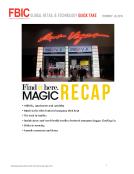 FBIC Global Retail Tech Flash Report Magic Recap Final 2_26