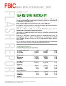 FBIC Global Retail Tech Flash Report Tax Return 2_11 FINAL