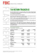 FBIC Global Retail Tech Flash Report Tax Return 2_24