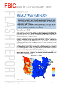 FBIC Global Retail Tech Flash Report Weather Weekly 2_17 7pm