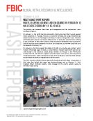 FBIC Global Retail Tech Flash Report on LA Port 2_12 FINAL