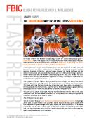 FBIC Global Retail Tech Flash Report on Super Bowl Jan. 29 FINAL