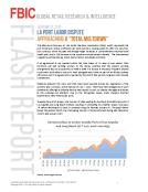 FBIC Global Retail Tech LA Port Ship Anchor Update Feb. 5_2015