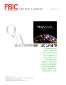FBIC Global Retail Tech Q&A with Luc Garneau of DataCandy Feb. 5_2015