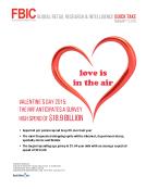 FBIC Global Retail Tech Quick Take Valentines Day 2015