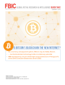 FBIC Global Retail Tech Quick Take on Bitcoin Feb. 3 _2015