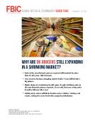 FBIC Global Retail Tech Quick Take on UK Grocers Feb. 26 FINAL