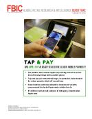 FBIC Global Retail Tech Quick Take on tap_pay Feb  16, 2015 FINAL