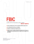 FBIC Global Retail Tech Research Weekly Insights Feb. 12 FINAL