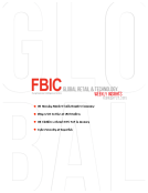FBIC Global Retail Tech Research Weekly Insights Feb 27 new