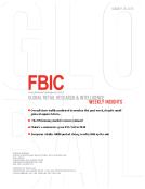 FBIC Global Retail Tech Research Weekly Insights Jan.30 FINAL