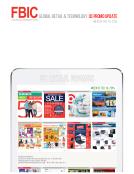 FBIC Global Retail Tech US Retail Promo Update week of Feb 17 CB 8pm
