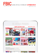 FBIC Global Retail Tech US Retail Promo Update week of Feb 8 FINAL