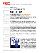 FBIC Global Retail Tech Yahoo Spinoff.AH