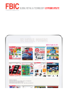 FBIC Global US Retail Promo Update week of Jan. 25 FINAL