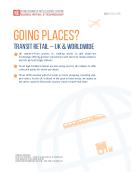 2015 Transit Retail Report by FBIC Global Retail Tech Mar. 18, 2015 FINAL