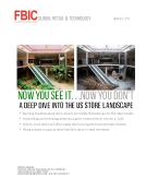 FBIC Global Retail Tech 2015 US Store Landscape Mar. 6 _2015