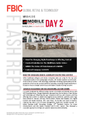 FBIC Global Retail Tech Flash Report On MWC Day 2 3.5