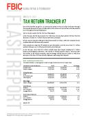 FBIC Global Retail Tech Flash Report Tax Return 7