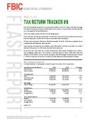 FBIC Global Retail Tech Flash Report Tax Return 8