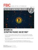 FBIC Global Retail Tech Report on Bitcoin 2 Mar  2