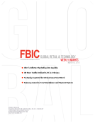 FBIC Global Retail Tech Research Weekly Insights 3_5 FINAL