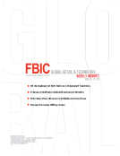 FBIC Global Retail Tech Research Weekly Insights Mar. 13 FINAL