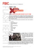 FBIC Global Retail Tech SXSW 2015 RETAILLOCO_2pm
