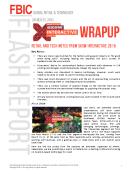 FBIC Global Retail Tech SXSW 2015 Wrapup