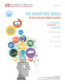 FBIC Global Retail Tech featured report on Disruptors FINAL 3_25