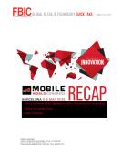 MWC Recap by FBIC Global Retail Tech Mar. 9_2015